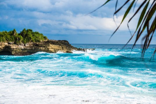 Digital marketing opportunities for tourism businesses in Bali