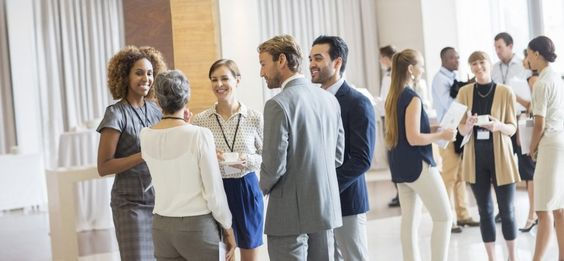Directing Successful Networking As Entrepreneur