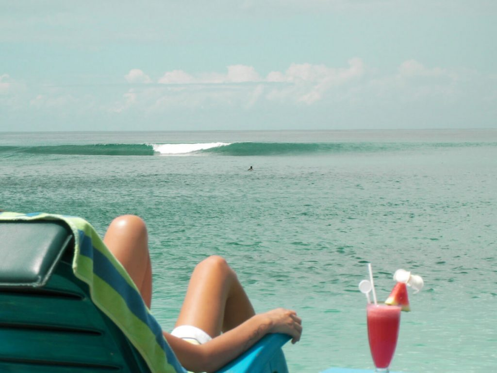 Things You'll Love in Sumbawa Surf Resorts