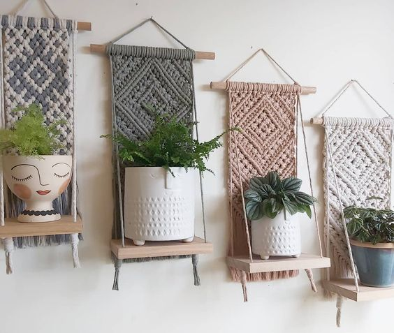 Tiny Details on Your Home Interior Design to Escalate the Vibe