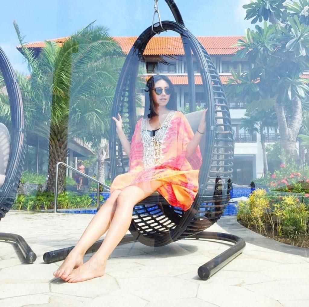 Holiday in Nusa Dua Family Resort Post the Coronavirus