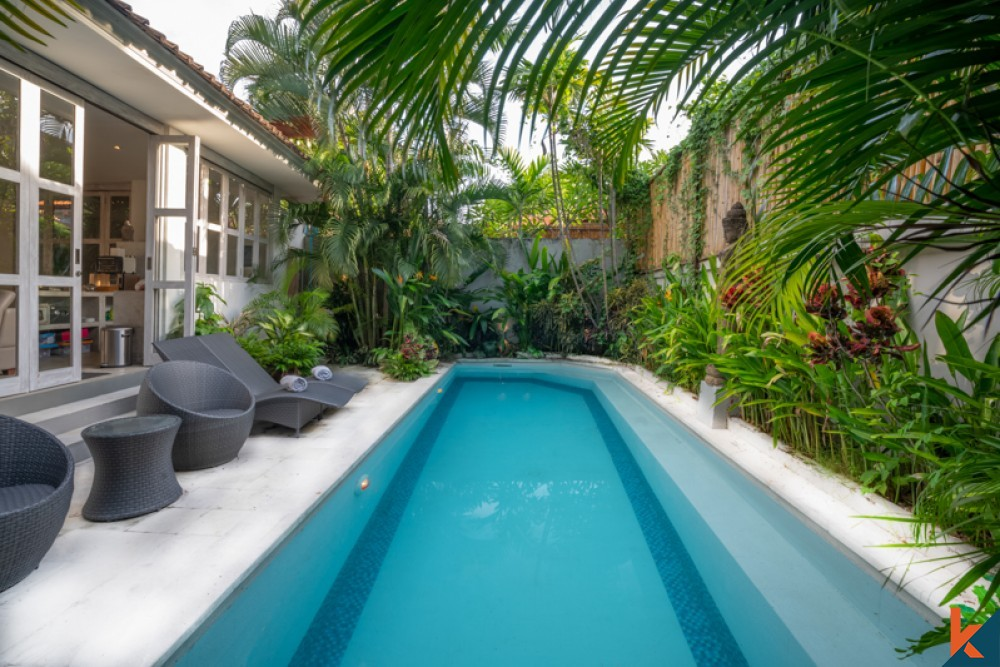 What Guests Really Wants in A Seminyak Private Villa Bali